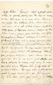 Józef Piłsudski - List do towarzyszy w Londynie - 701-001-023-005.pdf