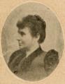 Józefa Sawicka.png