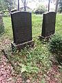 Jüdische Grabsteine.jpg