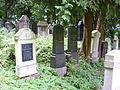 Jüdischer Friedhof Erlangen Juli 2010 12.JPG
