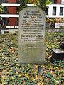 Jüdischer Friedhof Schönhauser Allee Berlin Nov.2016 - 44.jpg