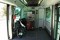 J29 514 VT 2510, Fahrradtransport.jpg