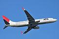 JAL B737-800(JA308J) (4609039654).jpg