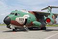JASDF C-1 20090822-03.JPG