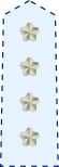 JASDF General insignia (a).svg