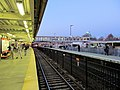 JFK Braintree and CR platforms.JPG