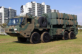 JGSDF Type03 SAM (launcher) 02.jpg