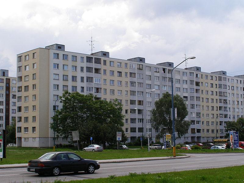 800px-JIRASKOVA.JPG