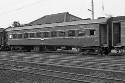 キハ22−56