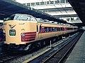 JRE-EC189-Asama.jpg