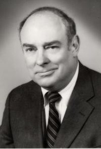 Jc Lewis Ford >> List of mayors of Savannah, Georgia - Wikipedia