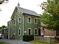 J Souder 1840 Dennisville HD NJ.JPG