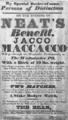 Jacco broadsheet.png