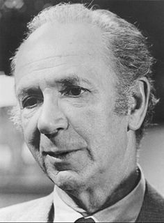 Jack Albertson American actor and comedian