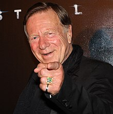 Jack Thompson actor.jpg