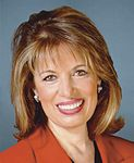 Jackie Speier 113th Congress.jpg