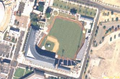 Jacksonville Baseball Ground satellite view.png