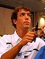 Jacob Stallings (090615-F-7797P-003) (cropped).jpg