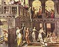 Jacopo Tintoretto 013.jpg
