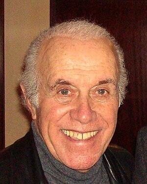 Jacques Balutin - Jacques Balutin