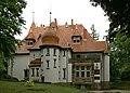 Jagniątków - Muzeum Miejskie Dom Gerharta Hauptmanna.jpg