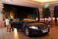 Jaguar Ahlan! Masquerade Ball 2012 (7334510678).jpg