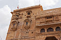 Jaisalmer fort9.jpg