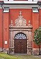 Jakobs kyrka N portal.jpg
