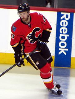 Jakub Nakládal Czech ice hockey player