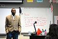 Jamal Crawford whiteboard.jpg