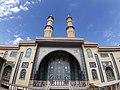 Jameh Mosque of Shafei 1.jpg