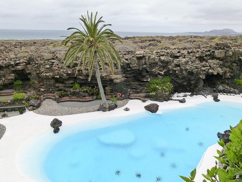 Hotel Sahara Playa Gran Canaria All Inclusive