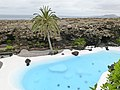 Jameos del Agua - Haria - Lanzarote - Canary Islands - Spain - 14.jpg