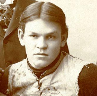 James Baird (civil engineer) - Image: James Baird (1894)