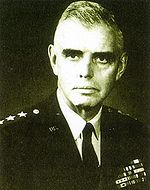 James Benjamin Lampert.JPG