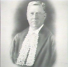 James Dooley (Australian politician).jpg