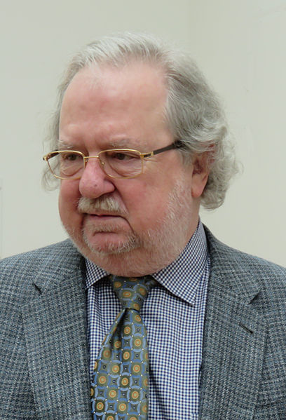 File:James P. Allison (2015).JPG