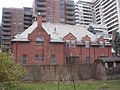 James Thomas Davis House, Montreal 02.jpg
