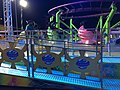 Jamming at Lunapark Idroscala (34376288452).jpg