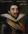 Jan Antonisz van Ravesteyn 038 (39307073124).jpg