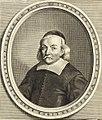 Jan Ludwik Wolzogen.JPG