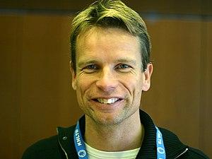 Jan Siemerink