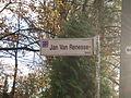 Jan Van Renesselaan Oostmalle.JPG