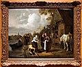 Jan victors, la trappola matrimoniale, olanda 1640-60 ca.jpg