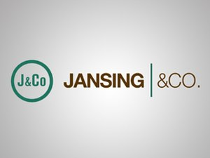 Jansing and Company - Image: Jansing&Company