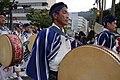 Japan - Bon AwaOdori Festival - Tokushima 01.jpg