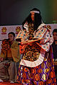 Japan Expo 2012 - Kabuki - Troupe Bugakuza - 002.jpg