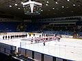 Japan vs. Hungary at 2018 IIHF World U18 Championship Division I (3).jpg