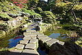 Japanese Tea Garden (San Francisco) - DSC00164.JPG