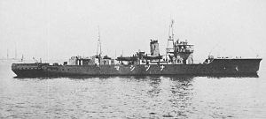Japanese minelayer Natsushima 1933.jpg